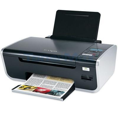 Lexmark X4690